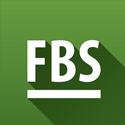 【海外FX】FBS 徹底解剖
